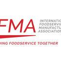 International Foodservice Manufacturers Association Award