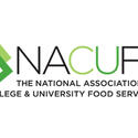 Northeast Region, National Association of College and University Food Services Award