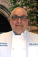 Anthony Marchitto