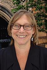 Ellen Habelow