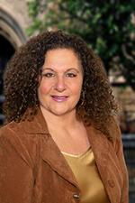 Gina Gentile