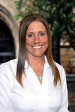 Jennifer Currier