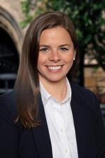 Megan Roberts